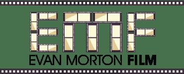 Evan Morton Film