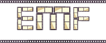 Evan Morton Film